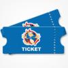Tweddle Farm Tickets
